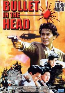 Bullet in the head - DVD - MediaWorld.it