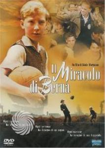 IL MIRACOLO DI BERNA - DVD - thumb - MediaWorld.it