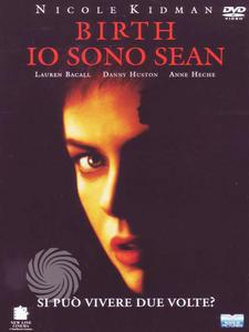 Birth - Io sono Sean - DVD - thumb - MediaWorld.it