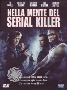 Nella mente del serial killer - DVD - thumb - MediaWorld.it