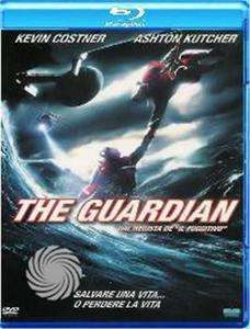 The guardian - Blu-Ray - MediaWorld.it