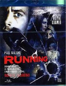 RUNNING - Blu-Ray - MediaWorld.it