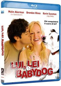 LUI, LEI E BABYDOG - Blu-Ray - MediaWorld.it