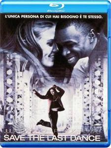 Save the last dance - Blu-Ray - thumb - MediaWorld.it