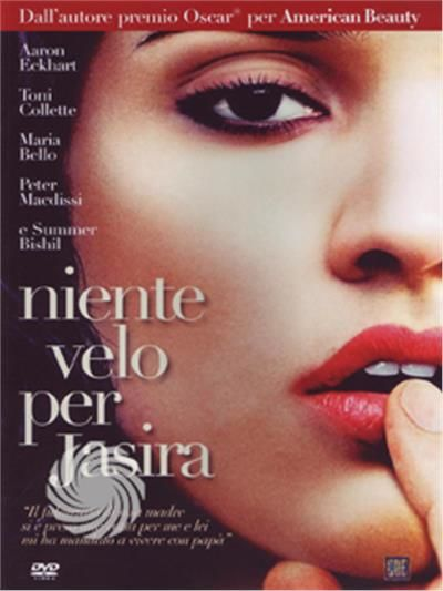 Niente velo per Jasira - DVD - thumb - MediaWorld.it