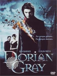 Dorian Gray - DVD - thumb - MediaWorld.it