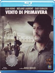 Vento di primavera - Blu-Ray - thumb - MediaWorld.it