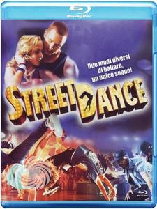 Street dance - Blu-Ray - MediaWorld.it