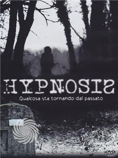 Hypnosis - DVD - thumb - MediaWorld.it
