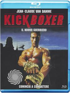 Kickboxer - Il nuovo guerriero - Blu-Ray - MediaWorld.it