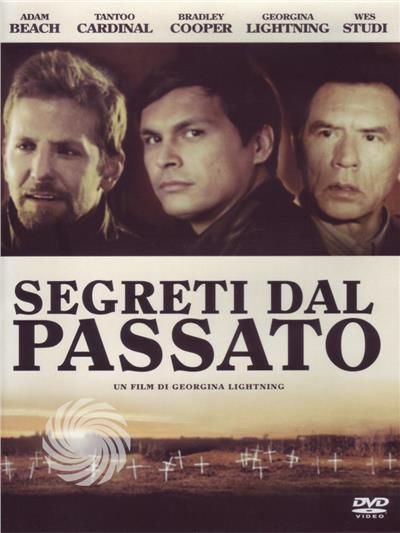 Segreti dal passato - DVD - thumb - MediaWorld.it