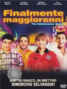 Finalmente maggiorenni - DVD - thumb - MediaWorld.it