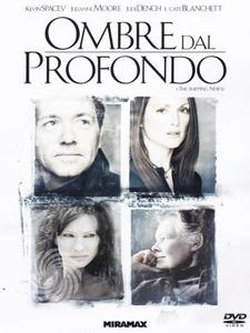 Ombre dal profondo - DVD - thumb - MediaWorld.it