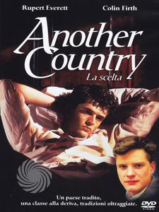 Another country - La scelta - DVD - thumb - MediaWorld.it