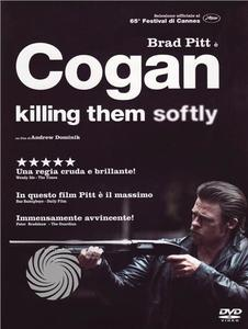 Cogan - Killing them softly - DVD - thumb - MediaWorld.it