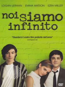 Noi siamo infinito - DVD - thumb - MediaWorld.it