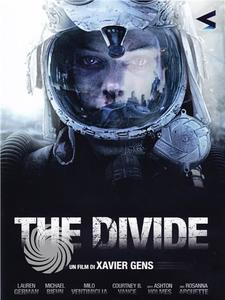 The divide - DVD - thumb - MediaWorld.it