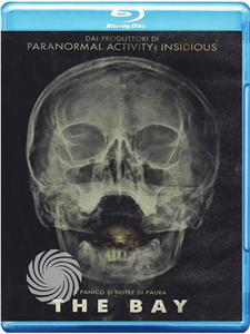 The bay - Blu-Ray - MediaWorld.it