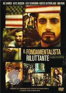 Il fondamentalista riluttante - DVD - thumb - MediaWorld.it