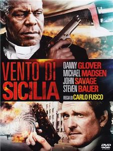 Vento di Sicilia - DVD - thumb - MediaWorld.it