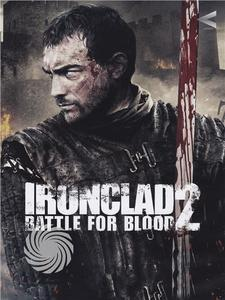 Ironclad 2 - Battle for blood - DVD - thumb - MediaWorld.it