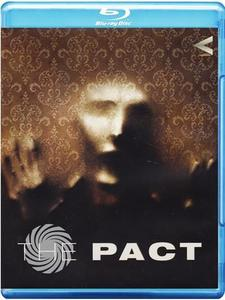 The pact - Blu-Ray - MediaWorld.it