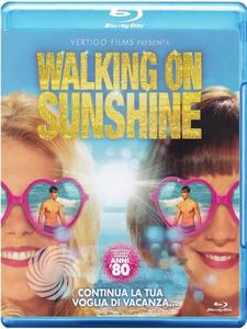 Walking on sunshine - Blu-Ray - MediaWorld.it