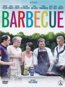 Barbecue - DVD - thumb - MediaWorld.it
