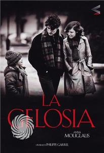 La gelosia - DVD - thumb - MediaWorld.it