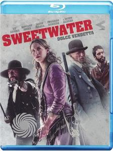Sweetwater - Dolce vendetta - Blu-Ray - MediaWorld.it