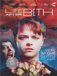 Life after Beth - L'amore ad ogni costo - DVD - thumb - MediaWorld.it
