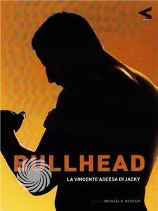 Bullhead - La vincente ascesa di Jacky - DVD - thumb - MediaWorld.it