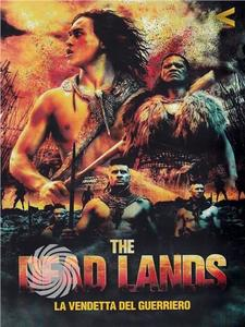 The dead lands - La vendetta del guerriero - DVD - thumb - MediaWorld.it