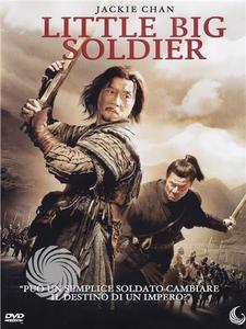 Little big soldier - DVD - thumb - MediaWorld.it