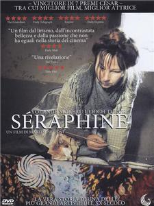 Seraphine - DVD - thumb - MediaWorld.it