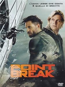 Point break - DVD - thumb - MediaWorld.it