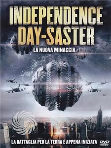 Independence day-saster - La nuova minaccia - DVD - thumb - MediaWorld.it