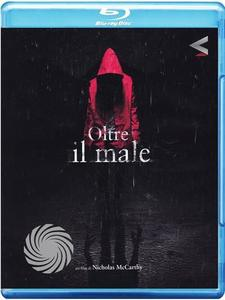 Oltre il male - Blu-Ray - thumb - MediaWorld.it