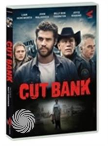 Cut bank - Blu-Ray - thumb - MediaWorld.it
