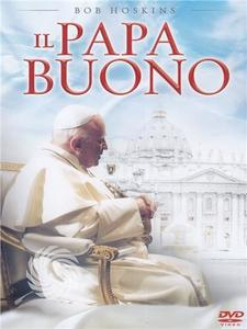 Il papa buono - DVD - thumb - MediaWorld.it