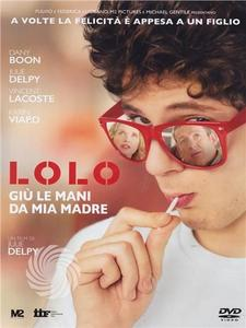 Lolo - Giù le mani da mia madre - DVD - thumb - MediaWorld.it