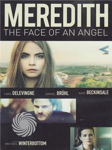 Meredith - The face of an angel - DVD - thumb - MediaWorld.it