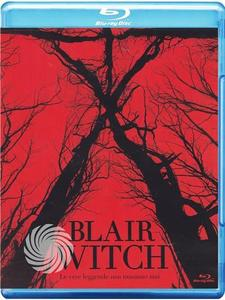 Blair witch - Blu-Ray - MediaWorld.it