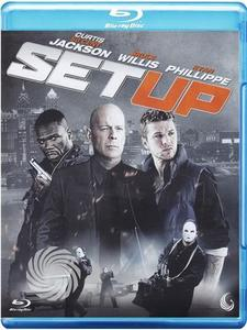 Setup - Blu-Ray - thumb - MediaWorld.it