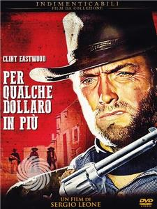 Per qualche dollaro in più - DVD - thumb - MediaWorld.it