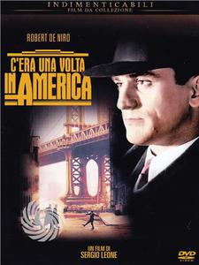 C'era una volta in America - DVD - MediaWorld.it