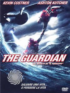 The guardian - DVD - MediaWorld.it