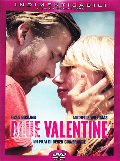 Blue Valentine - DVD - thumb - MediaWorld.it