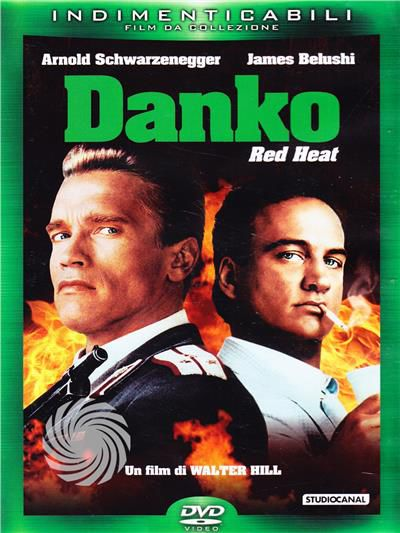Danko - DVD - thumb - MediaWorld.it