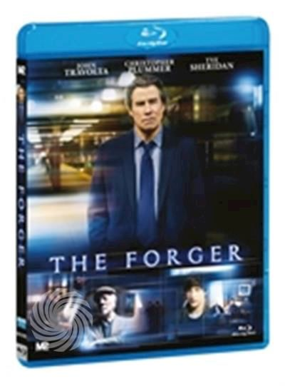 The forger - Il falsario - Blu-Ray - thumb - MediaWorld.it